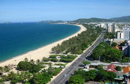 Danang Beach Holidays 4 Days